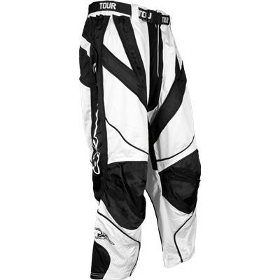 Tour Spartan Pro Inline Pants