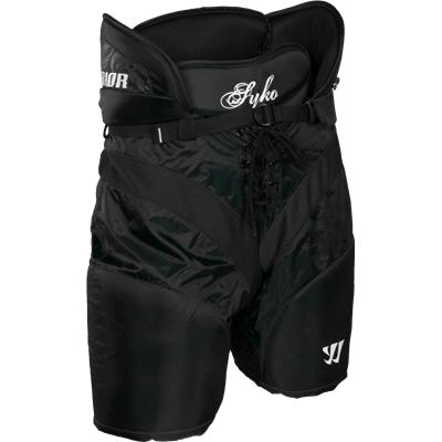 Warrior Syko Player Pants