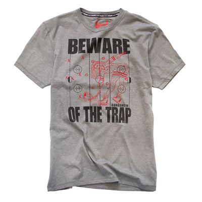 Gongshow The Trap Tee Shirt