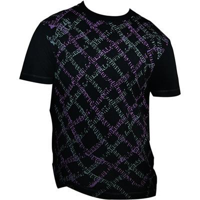 Gongshow The Nets Tee Shirt