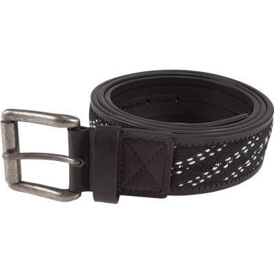 Gongshow Lace Belt