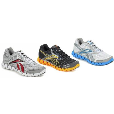 Reebok Premier ZigFly Shoe