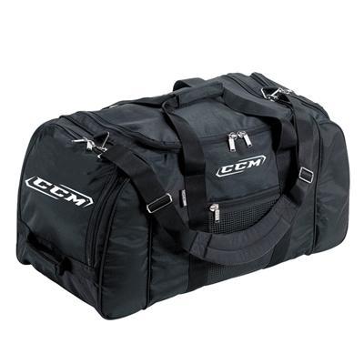 CCM EB100 Multi Purpose Bag