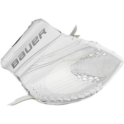 Bauer Re-flex RX10 Limited Edition Goalie Catch Glove