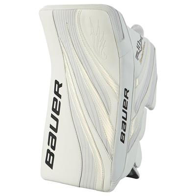 Bauer Reflex RX10 Limited Edition Goalie Blocker
