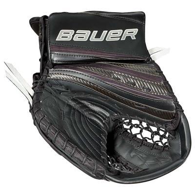 Bauer Re-flex RX8 Limited Edition Goalie Catch Glove