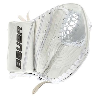 Bauer Re-flex RX6 LE Goalie Catch Glove