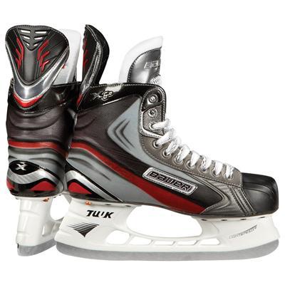 Bauer Vapor X6.0 Ice Skates