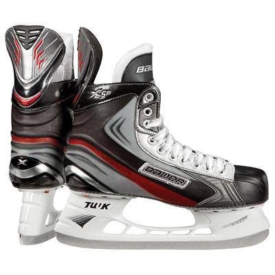 Bauer Vapor X 5.0 Ice Skates