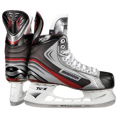 Bauer Vapor X 4.0 Ice Skates