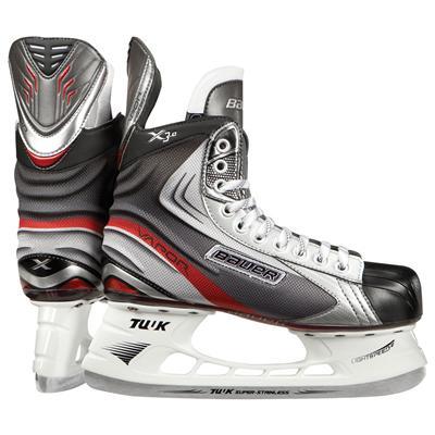 Bauer Vapor X 3.0 Ice Skates