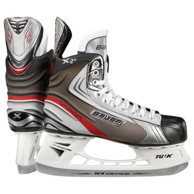 Bauer Vapor X 2.0 Ice Skates