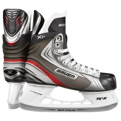 Bauer Vapor X 1.0 Ice Skates