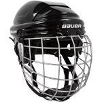 Bauer 2100 Helmet Combo