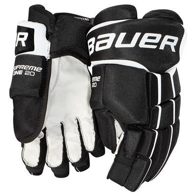 Bauer Supreme One20 Gloves