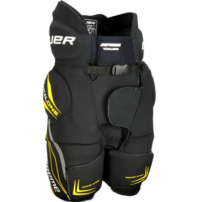 Bauer Supreme TotalOne Adaptable Core Pad