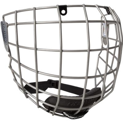Bauer 2100 Facemask