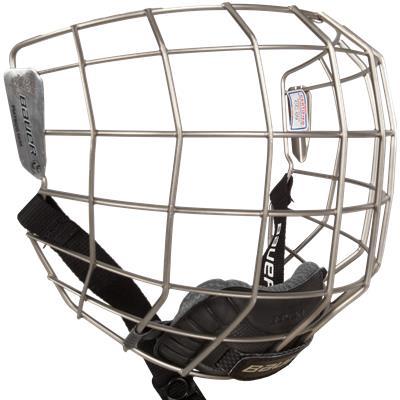 Bauer 5100 Facemask