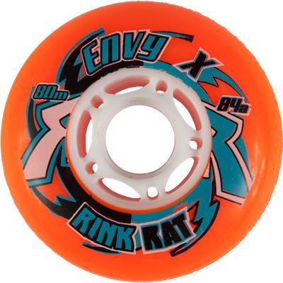Rink Rat ENVY X Outdoor Wheel