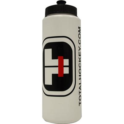 Sher-Wood Total Hockey Tallboy Water Bottle