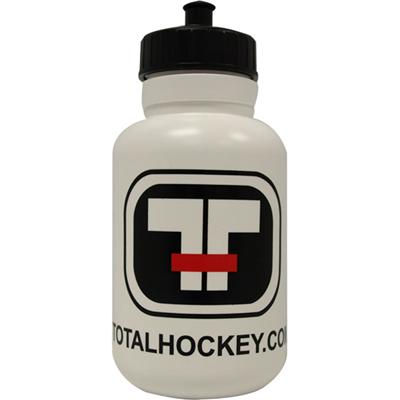 Sher-Wood Total Hockey Fatboy Water Bottle