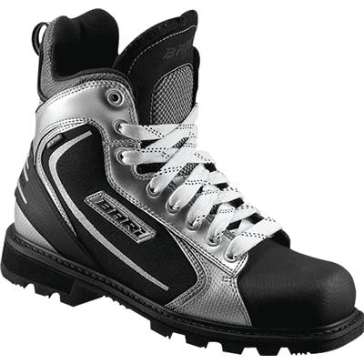 Bari Boot Rookie Boots