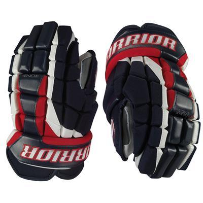 Warrior Luxe Gloves