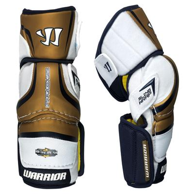 Warrior Franchise Elbow Pads