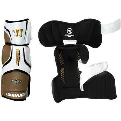 Warrior Bonafide Elbow Pads