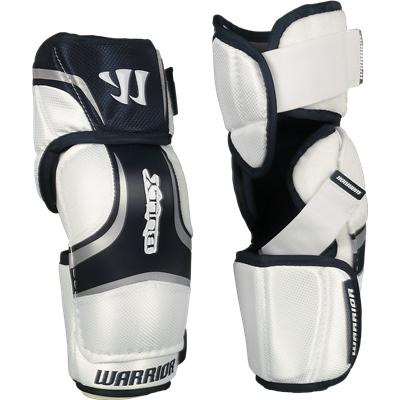 Warrior Bully Elbow Pads