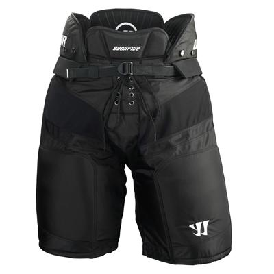 Warrior Bonafide Player Pants '12 Model