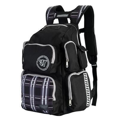 Warrior Vandal Skool Pak Bag