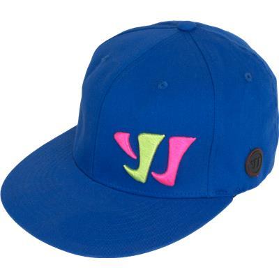 Warrior Prism Hat