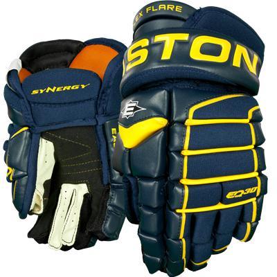 Easton Synergy EQ30 Gloves