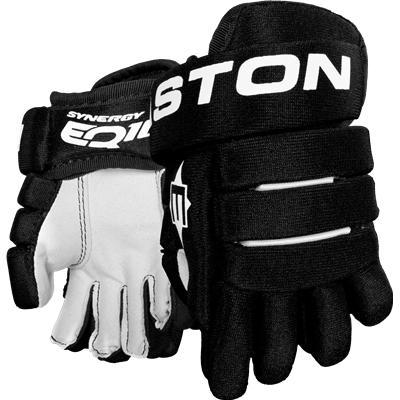 Easton Synergy EQ10 Gloves