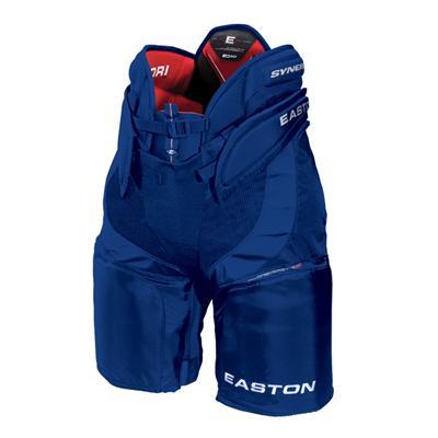 Easton Synergy EQ50 Player Pants