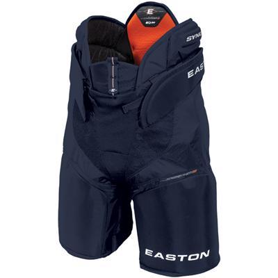 Easton Synergy EQ30 Player Pants