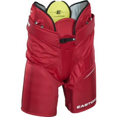 Easton Synergy EQ20 Player Pants