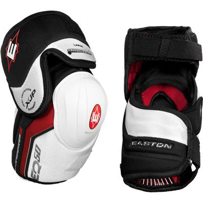 Easton Synergy EQ50 Elbow Pads