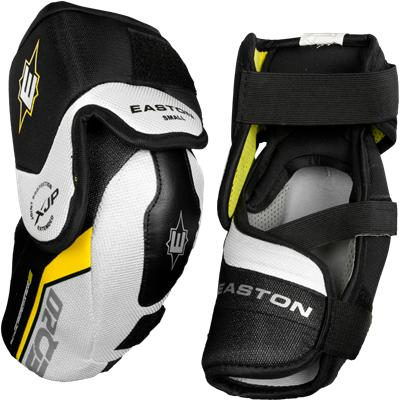 Easton Synergy EQ20 Elbow Pads