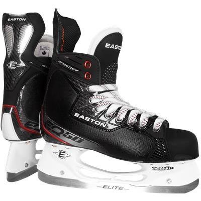 Easton Synergy EQ50 Ice Skates