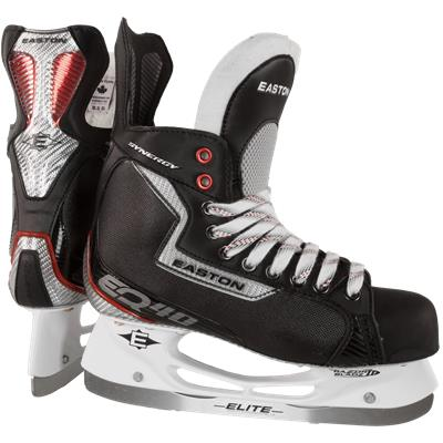 Easton Synergy EQ40 Ice Skates
