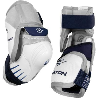 Easton Synergy EQ Pro Elbow Pads