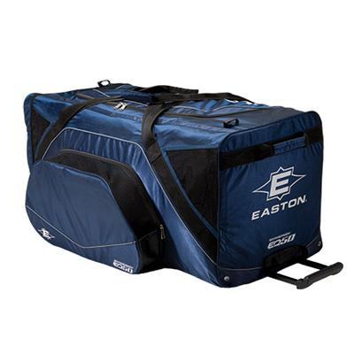 Easton Synergy EQ50 Equipment Wheel Bag
