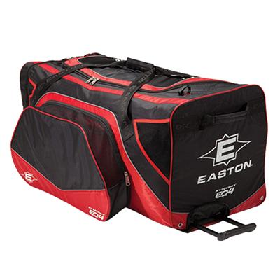 Easton Synergy EQ40 Wheel Bag