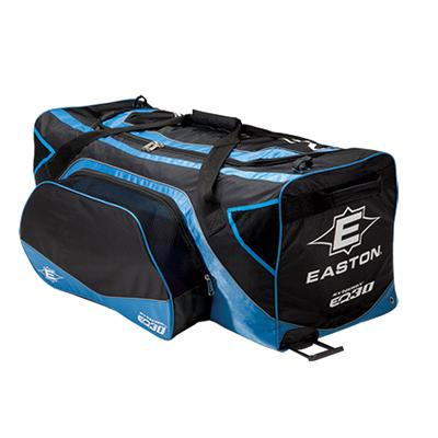 Easton Synergy EQ30 Equipment Wheel Bag