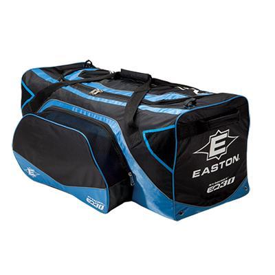 Easton Synergy EQ30 Equipment Bag
