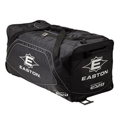 Easton Synergy EQ20 Equipment Wheel Bag
