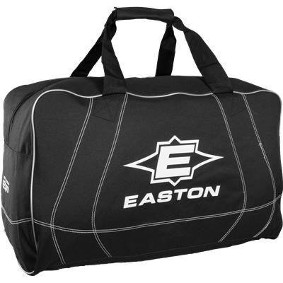 Easton Synergy EQ10 Carry Bag