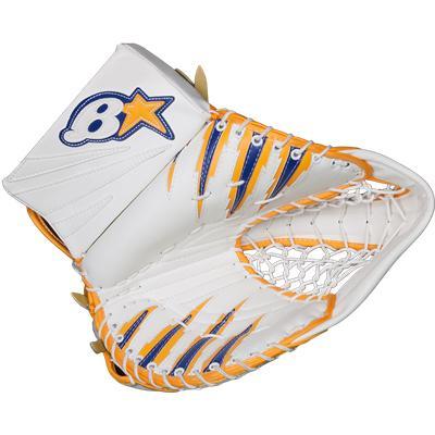 Brians H Series Goalie Catch Glove